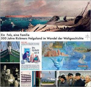 Rickmers Helgoland
