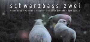 Peter Boue, Manfred Eichhorn,Friedrich Einhoff, Ralf Jurszo